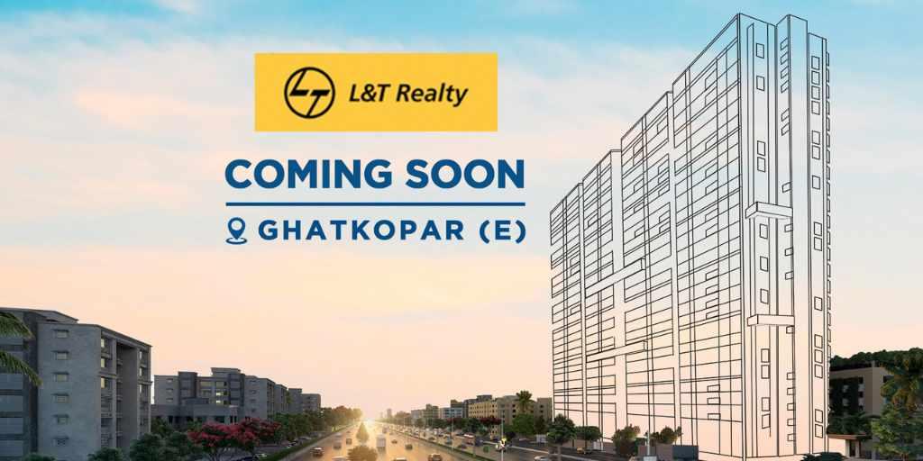 project-photo-gallery1-lnt-centrona-lntrealty-ghatkopar-east-mumbai-maharashtra