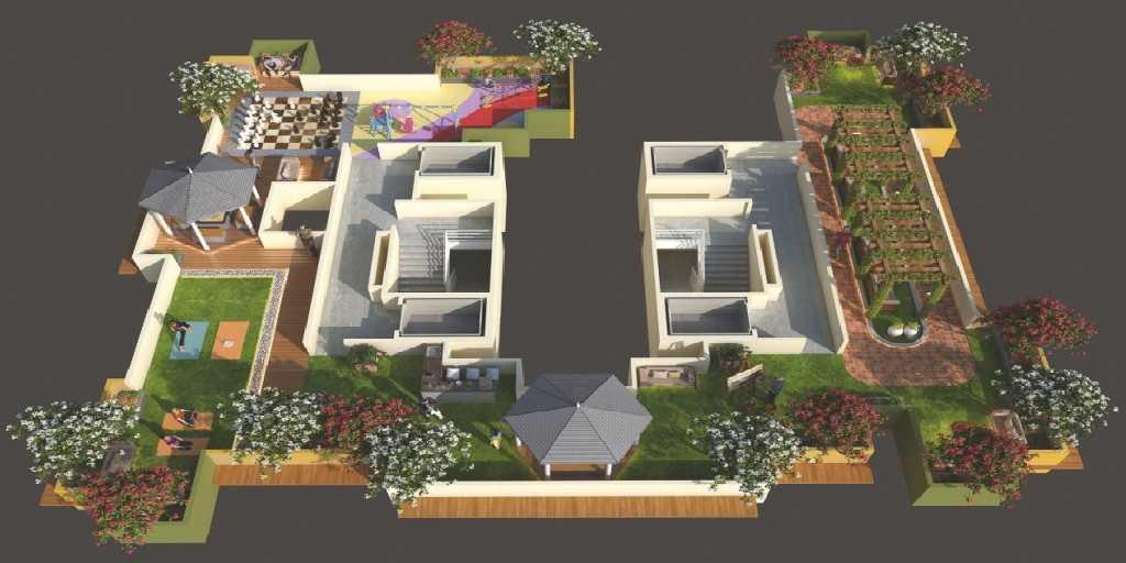 project-photo-gallery2-adityaraj-avenue-adityaraj-group-kannamwar-nagar-2-vikhroli-east-mumbai-maharashtra