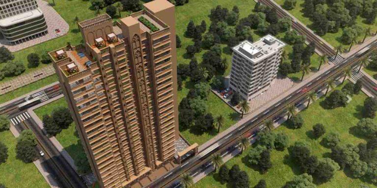 project-photo-gallery4-victoria-54-vaibhav-laxmi-developers-kannamwar-nagar-vikhroli-east-mumbai-maharashtra