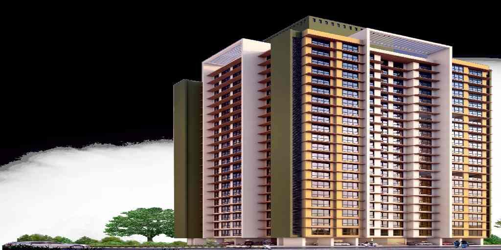 project-slider-adityaraj-avenue-adityaraj-group-kannamwar-nagar-2-vikhroli-east-mumbai-maharashtra