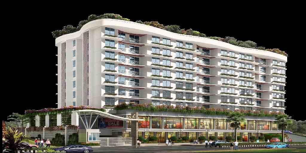 project-slider-sandu-sanskar-sandu-developers-lbs-road-ghatkopar-west-mumbai-maharashtra