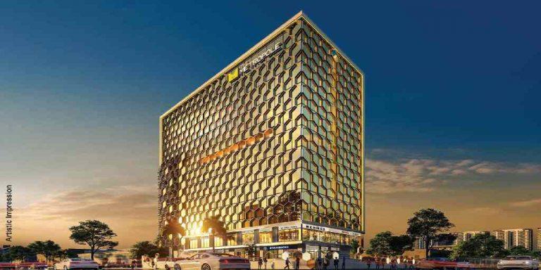 project-slider-the-metropole-azlo-realty-jethalal-parekh-road-ghatkopar-west-maharashtra