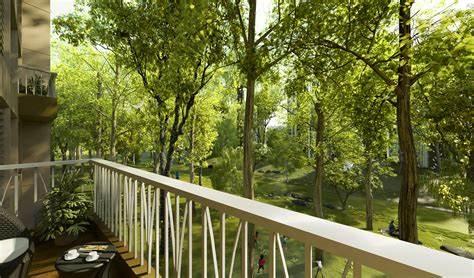 project-slider1-balcony-lodha-upper-thane-casa-sereno-lodha-group-thane-maharashtra