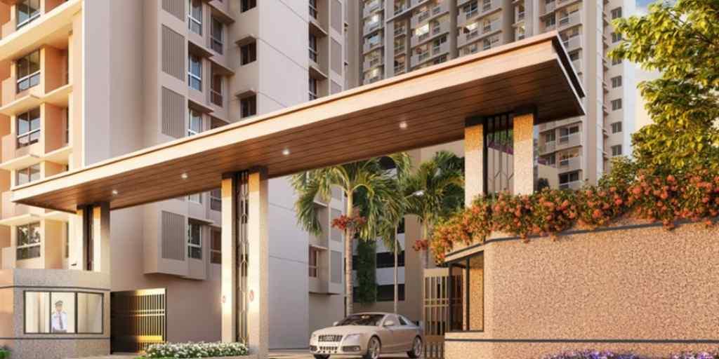 project-slider1-lnt-centrona-lntrealty-ghatkopar-east-mumbai-maharashtra