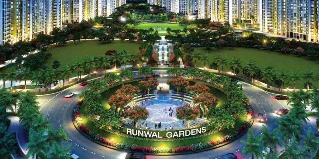 project-slider1-runwal-gardens-runwal-group-kalyan-shilphata-road-dombivli-east-maharashtra.jpg