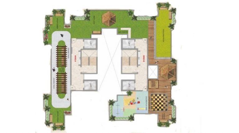 project-terrace-floor-plan-refuge-adityaraj-avenue-adityaraj-group-kannamwar-nagar-2-vikhroli-east-mumbai-maharashtra