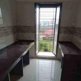 Gallery1-kalyan-nagari-honest-developers-off-kalyan-thane-highway-kongaon-thane-maharashtra