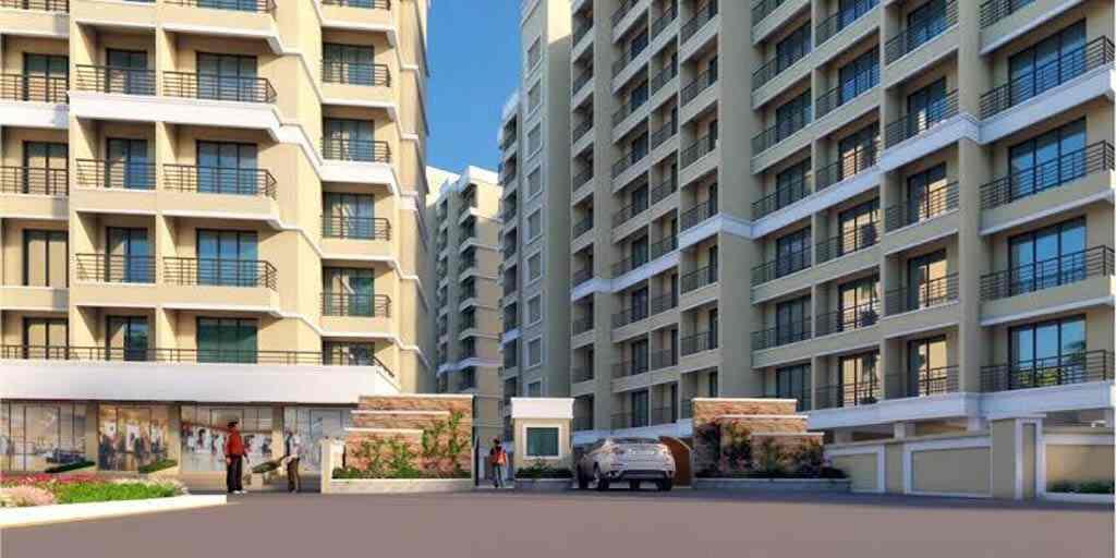 slider1-kalyan-nagari-honest-developers-off-kalyan-thane-highway-kongaon-thane-maharashtra