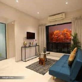1.5bhk-residencies-pricing-poddar-codename-big-leap-poddar-housing-murbad-road-shahad-kalyan-west-thane-maharashtra