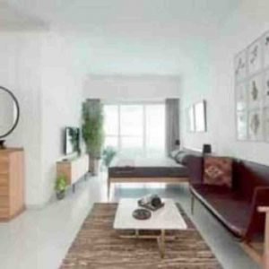 1bhk-bed-room-residencies-saomya-belleza-kewale-panvel-navi-mumbai-maharashtra