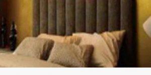 1bhk-bed-room-residencies- kohinoor-luxuria-kohinoor-group- suchak-naka-kalyan -maharashtra