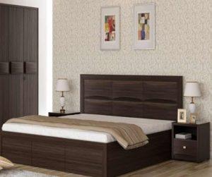 1bhk-bedroom-residencies-cosmos-meluha-cosmos-group-kalyan-shil-road-shilphata-thane-maharashtra