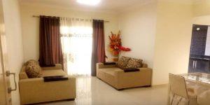 1bhk-living-room-residencies- arihant-aloki-arihant-superstructure- bhise-gaon-karjat -maharashtra
