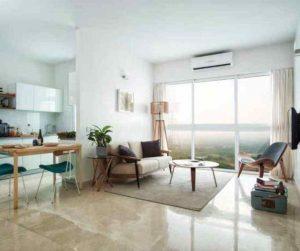 1bhk-living-room-residencies-godrej-the-trees-godrej-origins-phase-godrej-properties-vikhroli-central-mumbai-suburbs-maharashtra