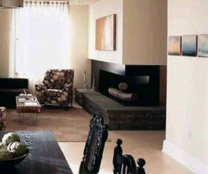 1bhk-living-room-residencies-parvati-heights-hasti-buildcon-group-kalyan-shil-road–shilphata-thane-maharashtra