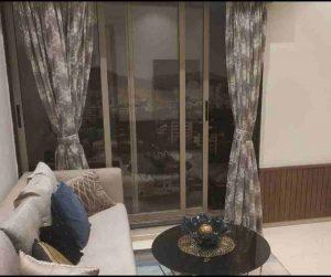1bhk-living-room-residencies-pricing-runwal-eirene-runwal-group-balkum-thane-west-mumbai-maharashtra