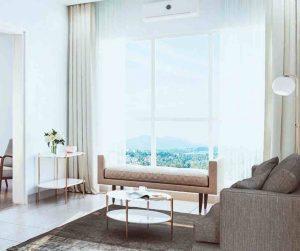 1bhk-luxe-living-room-residencies-pricing-godrej-nirvaan-thane-extension-kalyan-west-thane-maharashtra