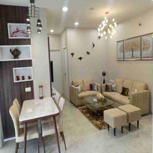 1bhk-residences-pricing-saket-codename-upgarde-saket-group-pisavli-haji-malang-road-kalyan-east-thane-mumbai-maharashtra