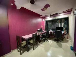 1bhk-residencies-pricing-larkins-315-larkins-group-panchpakhadi-thane-west-mumbai-maharashtra