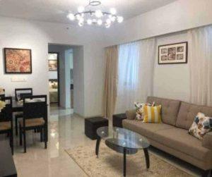 1bhk-residencies-pricing-lodha-palava-aquaville-series-lodha-group-kalyan-shilphata-road–thane-maharashtra