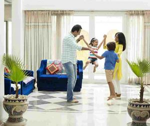 1bhk-residencies-pricing-poddar-codename-big-leap-poddar-housing-murbad-road-shahad-kalyan-west-thane-maharashtra