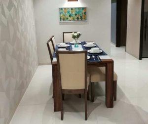 1bhk-residencies-pricing-poddar-riviera-poddar-housing-murbad-road-shahad-kalyan-west-thane-maharashtra