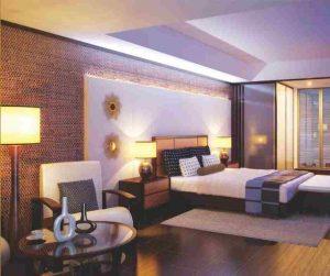 1bhk-residencies-pricing-sai-proviso-icon-proviso-group-roadpali-sector-17-navi-mumbai-maharashtra