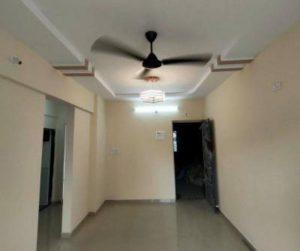 1bhk-residencies-pricing-ss-balaji-krishna-khambalpada-thakurli-east-maharashtra