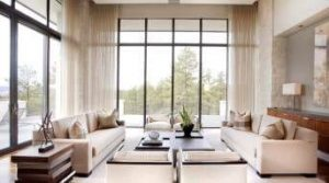 1bhk-residencies-pricing-versatile-valley-versatile-housing-dombivali-beyond-thane-mumbai-maharashtra