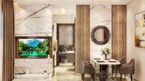 1rk-type1-residencies-pricing-mali-pinnacle-mali-infra-ventures-malang-road-kalyan-east-thane-mumbai-maharashtra