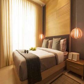 2-bhk-living-room-olympus-vaibhav-laxmi-builders-and-developers-kannamwar-nagar-vikhroli-maharashtra