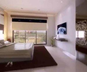 2bhk-bedroom-residencies-pricing-runwal-eirene-runwal-group-balkum-thane-west-mumbai-maharashtra