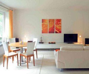 2bhk-living-room-residences-pricing-wadhwa-the-address-the-wadhwa-group-ghatkopar-west-mumbai-maharashtra
