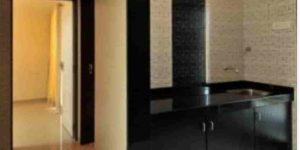 2bhk-living-room-residencies- arihant-aloki-arihant-superstructure- bhise-gaon-karjat -maharashtra