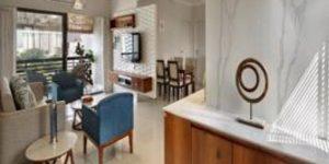 2bhk-living-room-residencies- deep-city- usarli-khurd-panvel –navi-mumbai-maharashtra