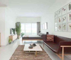 2bhk-living-room-residencies-godrej-the-trees-godrej-origins-phase-godrej-properties-vikhroli-central-mumbai-suburbs-maharashtra