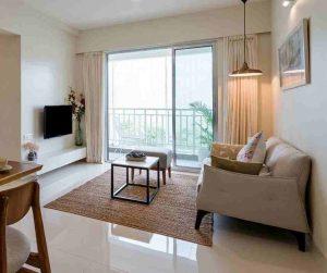 2bhk-living-room-residencies-pricing-godrej-emerald-godrej-properties-ghodbunder-road-bhayandar-pada-thane-west-maharashtra