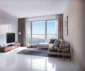 2bhk-living-room-residencies-pricing-godrej-exquisite-godrej-properties-kavesar-thane-mumbai-maharashtra