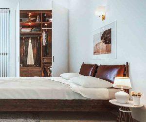2bhk-luxe-bedroom-residencies-pricing-godrej-nirvaan-thane-extension-kalyan-west-thane-maharashtra