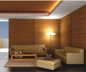 2bhk-residencies-pricing-mukta-residency-mukta-developers-khidkali-kalyan-shil-road-maharashtra