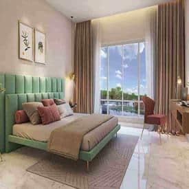 2bhk-residencies-pricing-poddar-codename-big-leap-poddar-housing-murbad-road-shahad-kalyan-west-thane-maharashtra