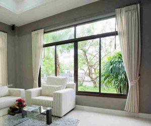 2bhk-residencies-pricing-pride-palms-gala-group-larkins-group-kolshet-road–thane-west-maharashtra