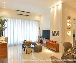 2bhk-residencies-pricing-rustomjee-azziano-rustomjee-urbania-majiwada-junction-thane-maharashtra
