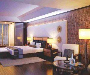 2bhk-residencies-pricing-sai-proviso-icon-proviso-group-roadpali-sector-17-navi-mumbai-maharashtra