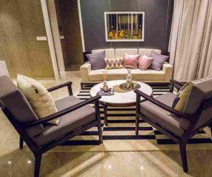 2bhk-residencies-pricing-tata-serein-tata-housing-pokhran-road-thane-west-mumbai-maharashtra