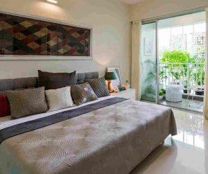 3bhk-bedroom-residencies-pricing-godrej-emerald-godrej-properties-ghodbunder-road-bhayandar-pada-thane-west-maharashtra