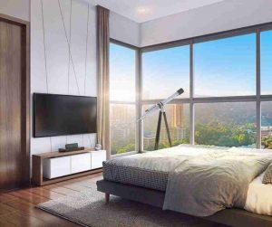 3bhk-bedroom-residencies-pricing-godrej-exquisite-godrej-properties-kavesar-thane-mumbai-maharashtra