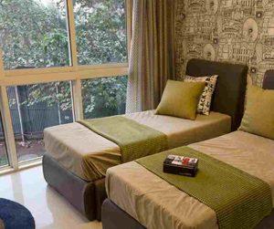 3bhk-large-bedroom-residencies-pricing-wadhwa-elite-the-wadhwa-group-kolshet-road–thane-west-maharashtra
