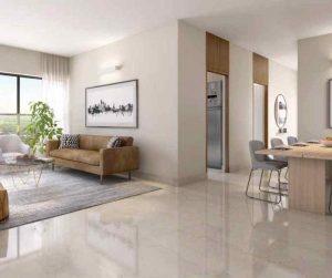 3bhk-living-room-residencies-godrej-platinum-godrej-properties-vikhroli-central-mumbai-suburbs-maharashtra
