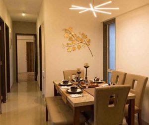 3bhk-living-room-residencies-pricing-wadhwa-elite-the-wadhwa-group-kolshet-road–thane-west-maharashtra
